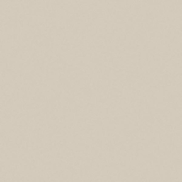 Ultra Matt Metallic Cashmere