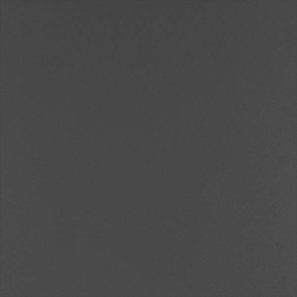 Metallic Graphite Grey
