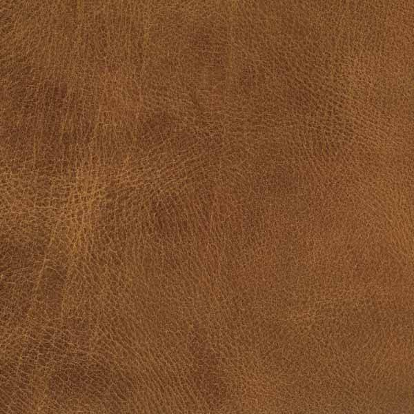 Hide Leather in a Range Textured Finishes