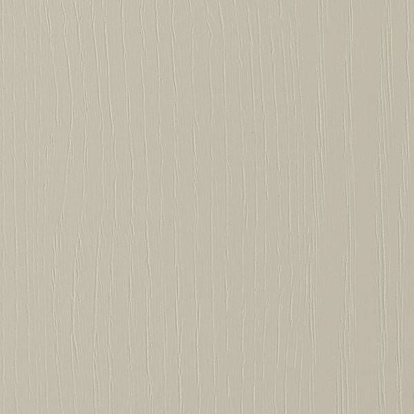 Woodgrain Stone Grey