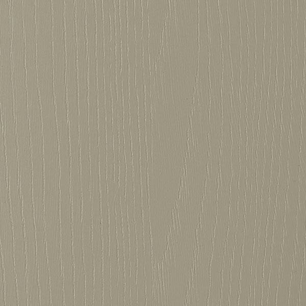 Woodgrain Olive